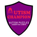 Autism Puzzles Champions