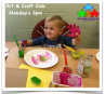 art-and-craft-club