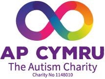 AP Cymru Logo